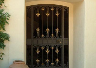Door_A