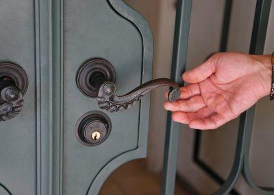 door-handle-european-iron-works