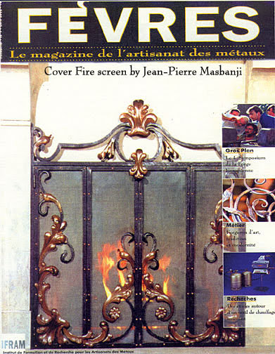 fevres-magazine-fire-screen-european-iron-works