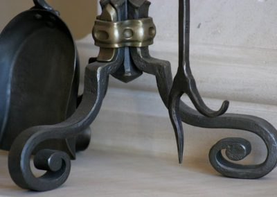 fireplace-accessories-european-iron-works (2)
