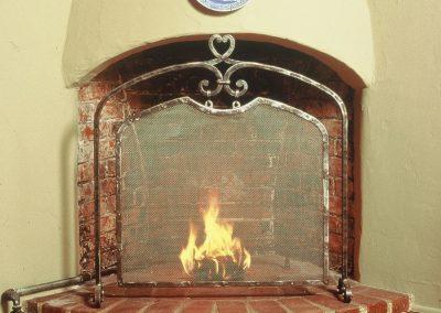 firescreen-european-iron-works-masbanji (5)