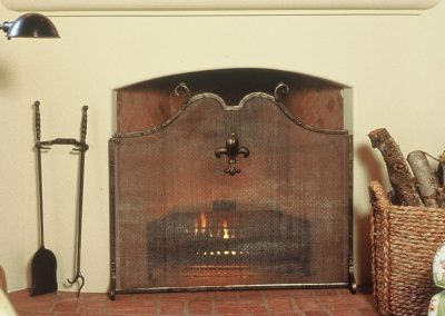 firescreen-european-iron-works-masbanji (6)