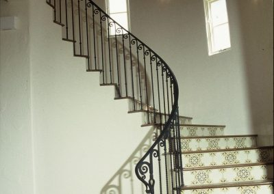 interior-metal-railing-european-iron-works (1)