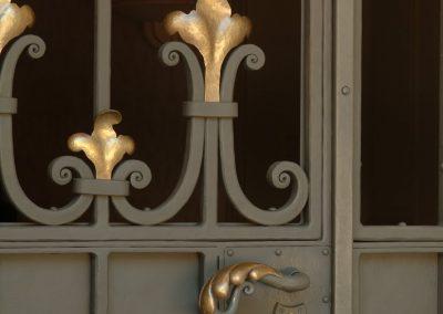 metal-gate-door-european-iron-works (12)