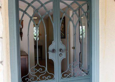 metal-gate-door-european-iron-works (13)
