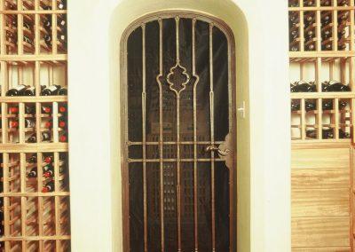 metal-gate-door-european-iron-works (4)