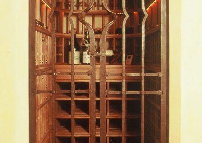 metal-gate-door-european-iron-works (5)