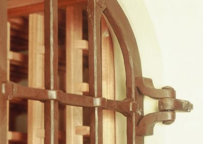 metal-gate-door-european-iron-works (7)