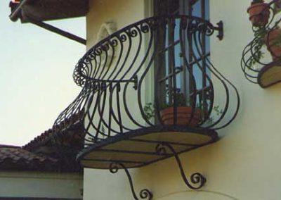 balcony2-big