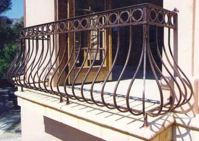 balcony3-big