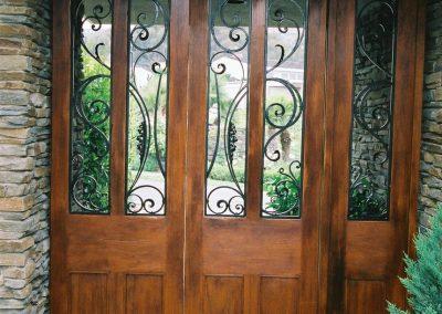 metal-gate-door-european-iron-works (2)