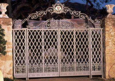 metal-gate-door-european-iron-works (3)