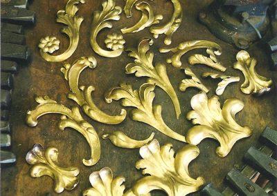 repousse-leaves-european-iron-works